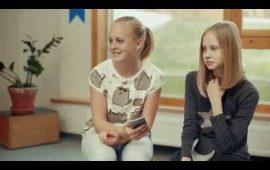Kuidas kehtestada reegleid lapse ekraaniaja kasutamisele?
